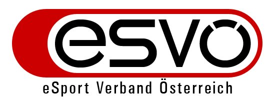 esvoe_logo_550x200.jpg